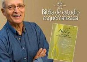 biblia_de_estudio_home_570796713